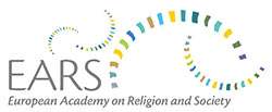 The European Academy on Religion and Society